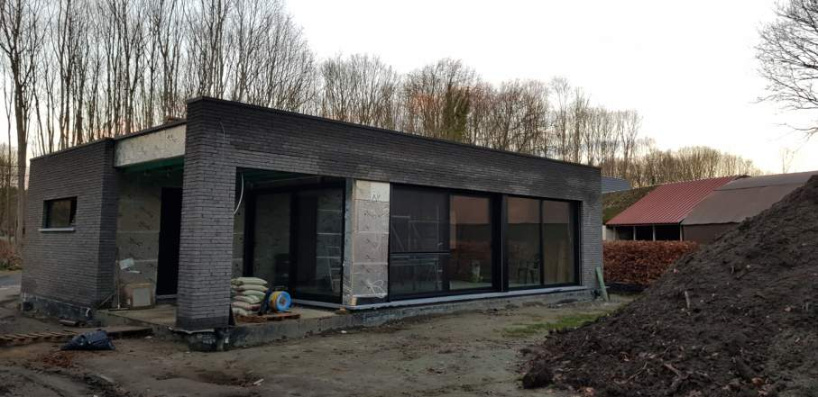Theunissen Hulshout